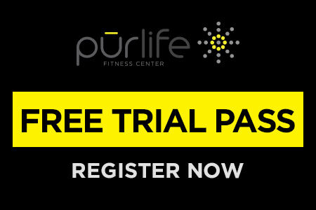 Free Trial Pass Sign Up