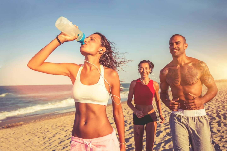 fitness delray beach