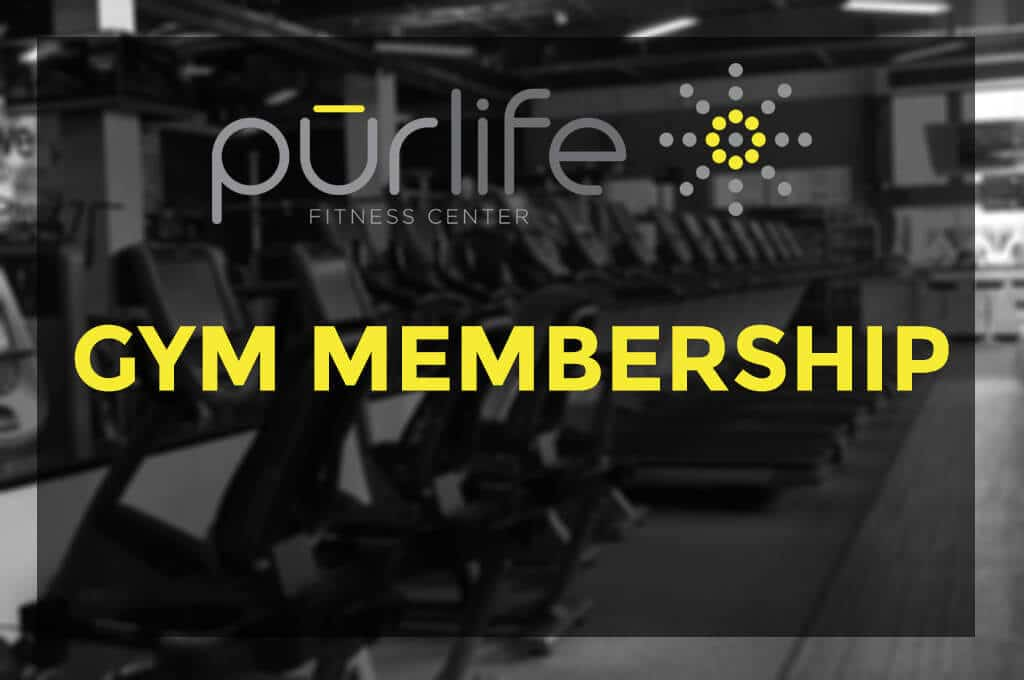 delray beach gym membership