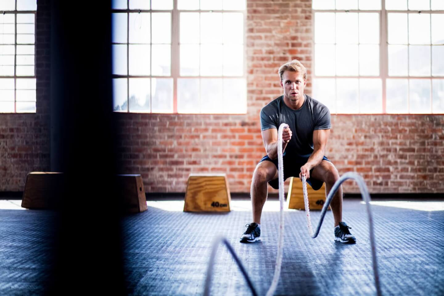 Image result for HIIT training