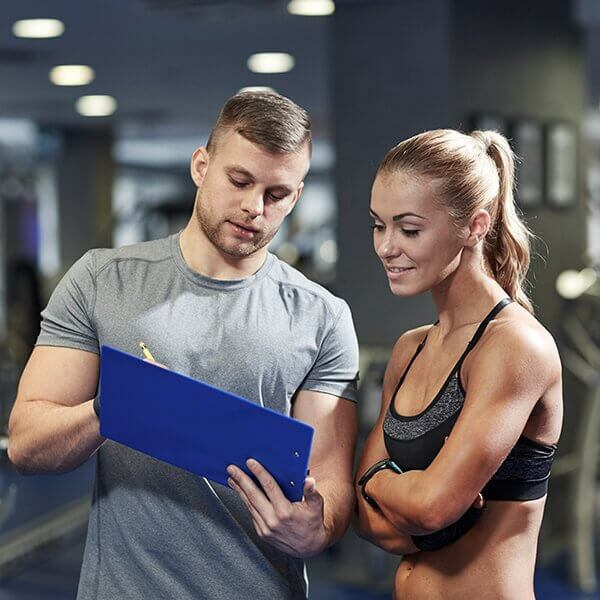 Delray Beach Personal Trainers