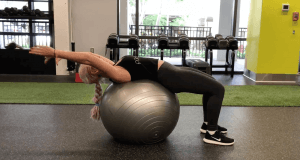 Pilates Moves Header