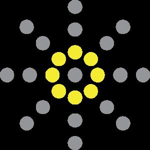 PurLife Symbol Clear