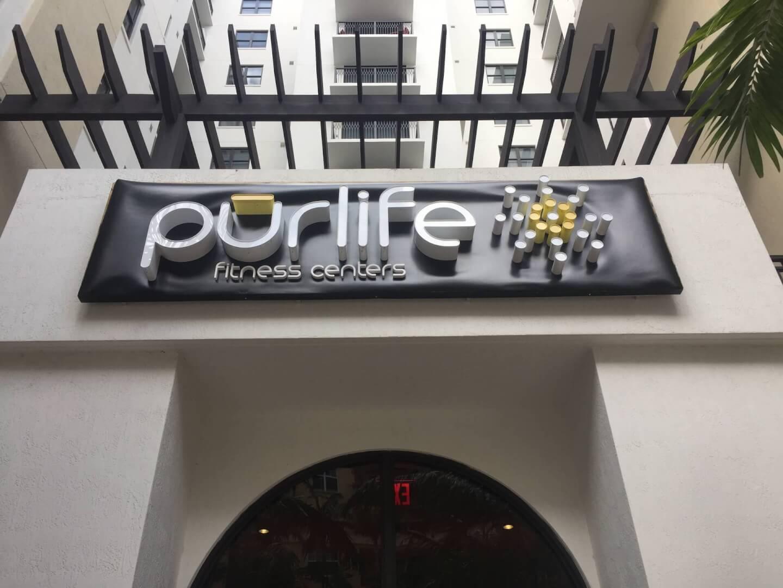 Boca PurLife